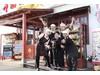 中国ラーメン 揚州商人 大和店のアルバイト