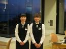 小名浜オーシャンホテル&ゴルフクラブのアルバイト