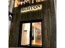 BURTON FLAGSHIP STORE TOKYOのアルバイト