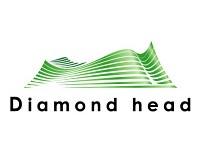 ダイアモンドヘッド株式会社 カメラマン・アシスタント:柏のフリーアピール、みんなの声