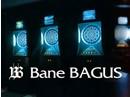 BANE BAGUS 渋谷店のアルバイト