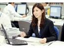 株式会社アパマンショップホールディングス(株式会社アパマンショップリーシング本社勤務)のアルバイト