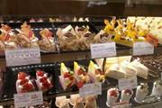 ジョトォ 渋谷ヒカリエShinQs店のアルバイト求人写真0