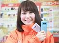 ◎神奈川県に勤務地多数◎未経験OK◎週払いアリ◎お仕事&勤務地が選べます!(新高島、横浜、高島町)のアルバイト