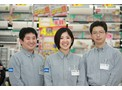 <関西を中心に200店舗以上展開中>Joshinで充実のバイトスタート♪(仲町台、小机)のアルバイト