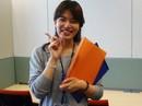 トランスコスモス株式会社【係名:114JSN】CCサービス西日本本部のアルバイト