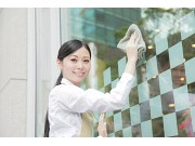 キースマンハッタン 羽田空港第2店のアルバイト求人写真1