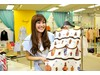 Swingle 町田マルイ店のアルバイト