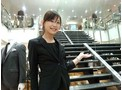 ◆未経験OK◆契約社員登用アリ♪オシャレなスーツ屋さんで働きませんか?(新浦安)のアルバイト