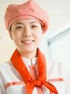 オードリー 高島屋横浜店のアルバイト求人写真0