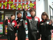 出光リテール販売株式会社中部カンパニー 久保田SSのパート求人