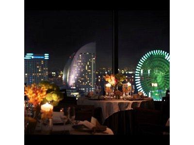横浜モノリスの大写真