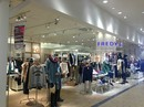 FREDY&GLOSTERリピエ下関店 有限会社中西商会のアルバイト