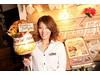 ベルサイユの豚 池袋店[100]のアルバイト