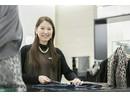 ユマコシノ 横浜高島屋店のアルバイト