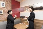 バーミヤン 生駒白庭台店<172997>のパート求人