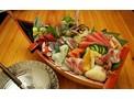 【未経験OK◎】新鮮食材を扱う居酒屋でホール・キッチンスタッフを募集中♪(新浦安)のアルバイト
