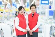 株式会社リクルートスタッフィング セールスプロモーショングループ(千葉エリア)/awqミkのパート求人