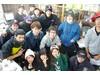 銀のさら 武蔵小杉店のアルバイト