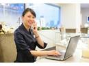 株式会社アクア・グラツィエ 写真室東京事務所のアルバイト
