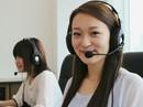 株式会社バックスグループ パブリックサービス部 大阪/1706のアルバイト
