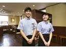 カレーハウスCoCo壱番屋 京都四条大宮店のアルバイト