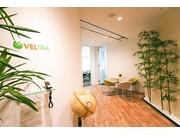 ベルトラ株式会社 海外ツアーサイト テスターのアルバイト求人写真3