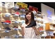 ABC-MART上大岡ミオカ店[1672]のアルバイト求人写真3