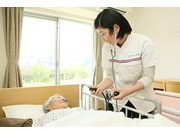 アースサポート宇治(入浴看護師)