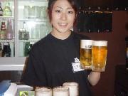 備長扇屋 新発田中央店のアルバイト小写真
