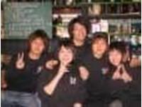 備長扇屋 新発田中央店のフリーアピール、みんなの声