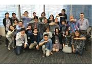 株式会社ベルシステム24 中野ソリューションセンターのアルバイト求人写真1