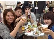株式会社ベルシステム24 中野ソリューションセンターのアルバイト求人写真3