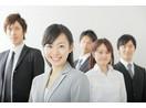 株式会社ブルーノート・ジャパンのアルバイト