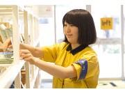 大井町ロフトのアルバイト求人写真1