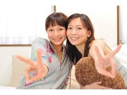 エグザ株式会社 上大岡エリアのアルバイト求人写真1