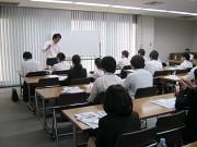 エグザ株式会社 上大岡エリアのアルバイト求人写真2