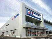 株式会社ヤマダ電機 テックランド高岡店(0202/パート)のパート求人