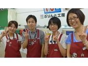 コイデカメラ 昭島モリタウン店のアルバイト