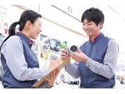 カメラのキタムラ 沖縄/北谷店 (4421)アルバイト写真