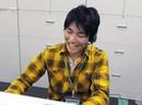 東北電力深夜コールセンタースタッフ(仙台市青葉区一番町S)のアルバイト