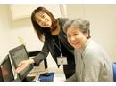 パソコン市民講座 センター北あいたい教室のアルバイト