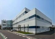 株式会社保健科学東日本(検査補助/夕勤)のパート求人