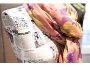オフオン 総曲輪フォリオ店(フルタイム)のアルバイト小写真