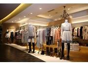 L'EST ROSE マルイシティ横浜店のアルバイト