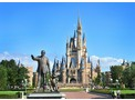 ★東京ディズニーリゾート(R)★《3月7日(土)・8日(日)面接会開催》()のアルバイト