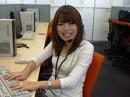 トランスコスモス株式会社【係名:101JSN】CCサービス西日本本部のアルバイト