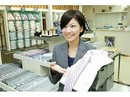 AOKI 金沢田上店のアルバイト
