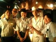 高田屋 千駄ヶ谷店のアルバイト求人写真0