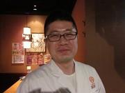 高田屋 千駄ヶ谷店のアルバイト求人写真1